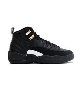 """Jordan Jordan Retro 12 """"Master"""" GS"""