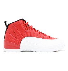 """Jordan Jordan Retro 12 """"Gym Red"""""""