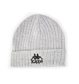 Kappa Kappa Bzahora Beanie