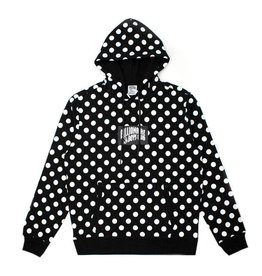 Billionaire Boys Club Billionaire Boys Club Spotted Arch Hoodie