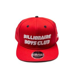 Billionaire Boys Club Billionaire Boys Club Boys Club Snapback