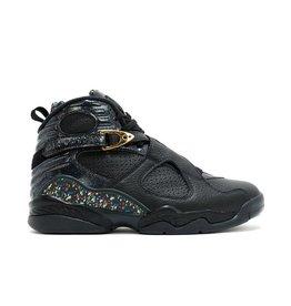 e80022841260 Jordan Retros - Hidden Hype Boutique - Hidden Hype Clothing