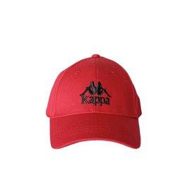 Kappa Kappa Bzaftan Dad Hat