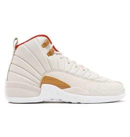 "Jordan Jordan Retro 12 ""CNY"" GS"