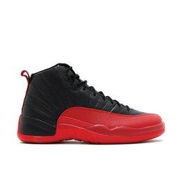 """Jordan Jordan Retro 12 """"Flugame"""""""
