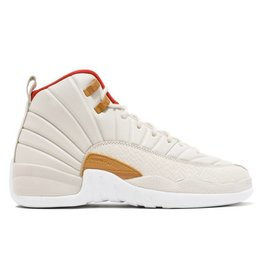 "Jordan Jordan Retro 12 ""CNY"""