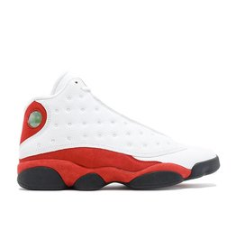 "Jordan Jordan Retro 13 ""Chicago"""