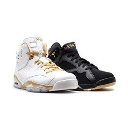 Jordan Jordan Golden Moments Pack