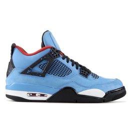 "Jordan Jordan Retro 4 ""Cactus Jack"""