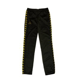 Kappa Womens Kappa Wastoria Pants