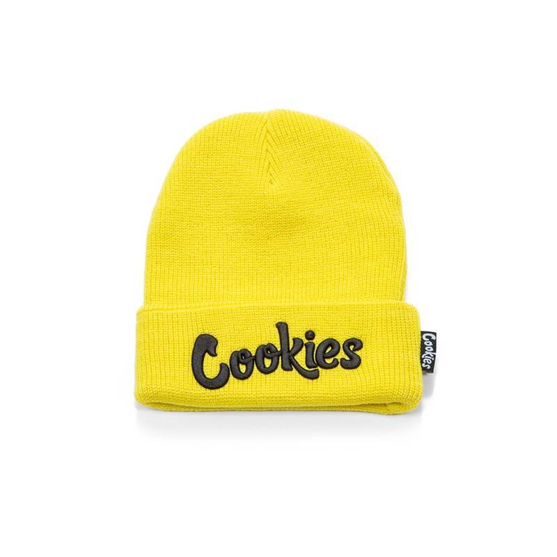 Cookies Cookies Thin Mint Beanie