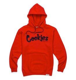 Cookies Cookies Thin Mint Hoodie