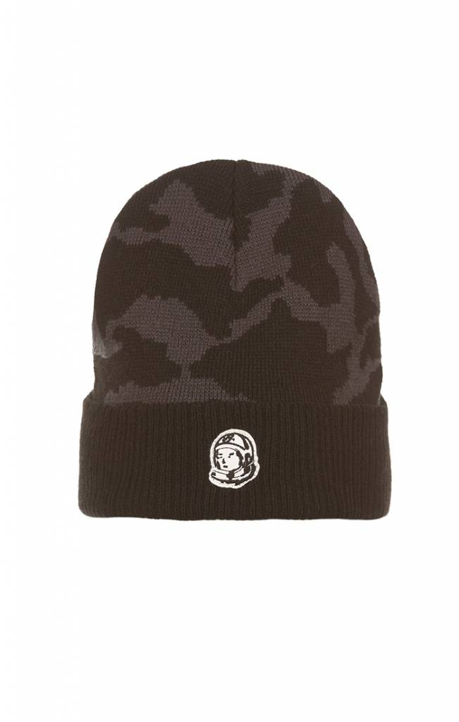 daa0e58c648 Billionaire Boys Club Tonal Camo Skully - Hidden Hype Boutique ...