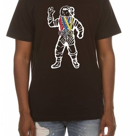 Billionaire Boys Club Billionaire Boys Club Astro Medals Tee