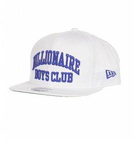Billionaire Boys Club Billionaire Boys Club Bent Snapback