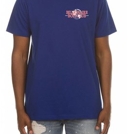 Billionaire Boys Club Billionaire Boys Club International Tee