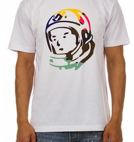 Billionaire Boys Club Billionaire Boys Club Helmet Tee