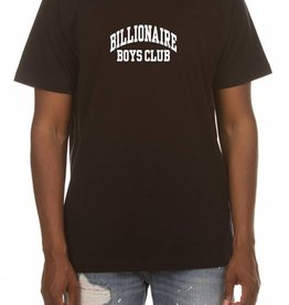 Billionaire Boys Club Billionaire Boys Club First Class Tee