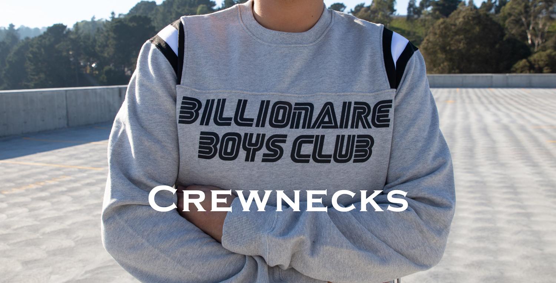 d736790ba10f Shop Crewnecks - Hidden Hype - Hidden Hype Clothing