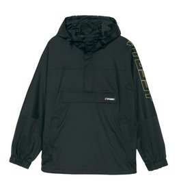 Stussy Stussy Alpine Pullover Jacket