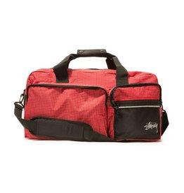 bc060a0a886 Stussy Ripstop Nylon Duffle Bag- Hidden Hype Boutique - Hidden Hype ...