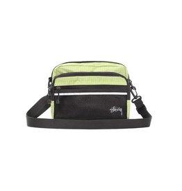 Stussy Stussy Ripstop Nylon Shoulder Bag