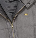 Cookies Cookies Fifth Ave Puff Jacket