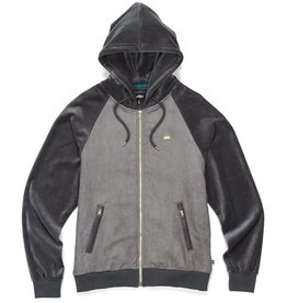 Cookies Cookies Fifth Ave Zip Hoodie