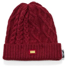Cookies Cookies Fifth Ave Beanie