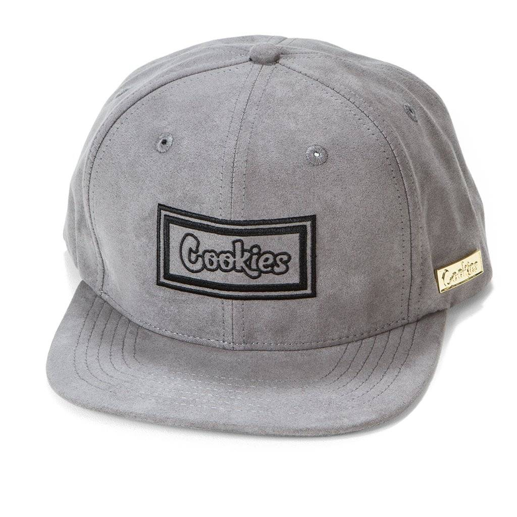 Cookies Cookies Fifth Ave Snapback