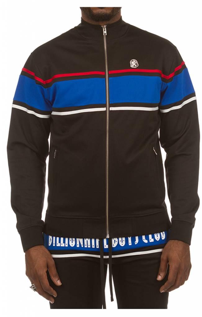 964c5bbd33e1 Billionaire Boys Club Tech Jacket - Hidden Hype Boutique - Hidden ...