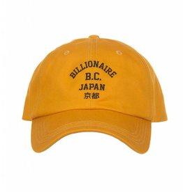 Billionaire Boys Club Billionaire Boys Club Japan Road Hat