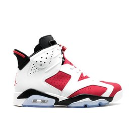 "Jordan Jordan Retro 6 ""Carmine"""