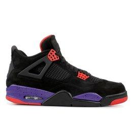 "Jordan Jordan Retro 4 ""Raptor"""
