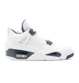 "Jordan Jordan Retro 4 ""Legend Blue"""