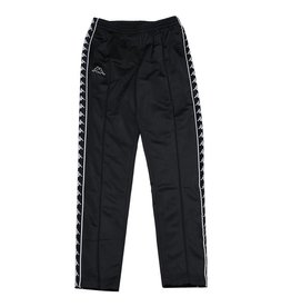 Kappa Kappa Banda Astoria Slim Pants