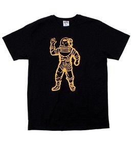 Billionaire Boys Club Billionaire Boys Club Puff Astronaut Tee