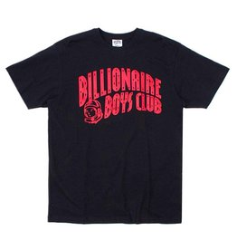 Billionaire Boys Club Billionaire Boys Club Classic Arch Tee
