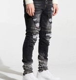Crysp Denim Crysp Denim Duncan Denim