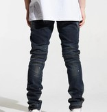 Crysp Denim Crysp Denim Skywalker Denim