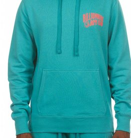 Billionaire Boys Club Billionaire Boys Club Arch Pullover Hoodie