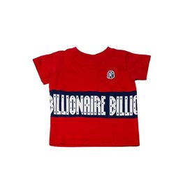 Billionaire Boys Club Kids Billionaire Boys Club Captain Knit