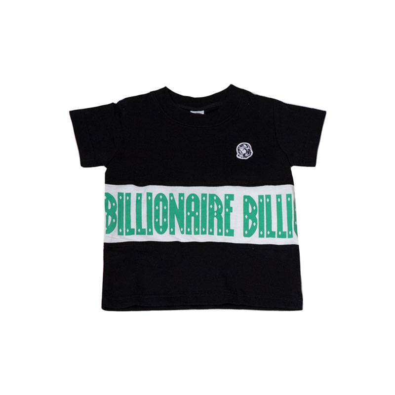 Billionaire Boys Club Kids Billionaire Boys Club Captain Knit