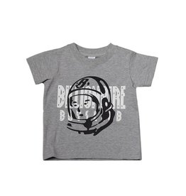 Billionaire Boys Club Kids Billionaire Boys Club Space Collission Tee