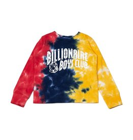 Billionaire Boys Club Kids Billionaire Boys Club Andromeda Long Sleeve