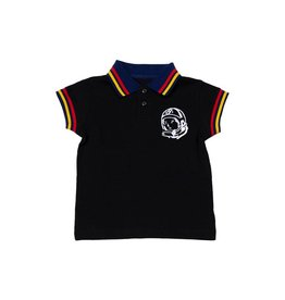 Billionaire Boys Club Kids Billionaire Boys Club Cadet Polo