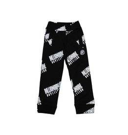 Billionaire Boys Club Kids Billionaire Boys Club Straight Reppin Pants