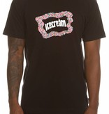 Ice Cream Ice Cream Carvel Tee