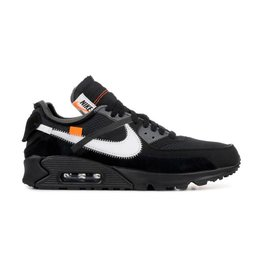 "Nike Nike Air Max 90 ""Off White"""