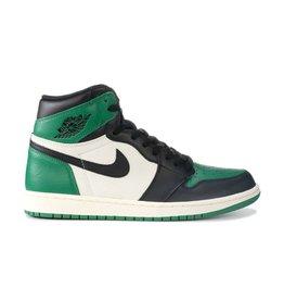 "Jordan Jordan Retro 1 ""Pine Green"""